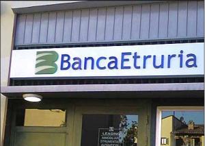 azioni banca etruria