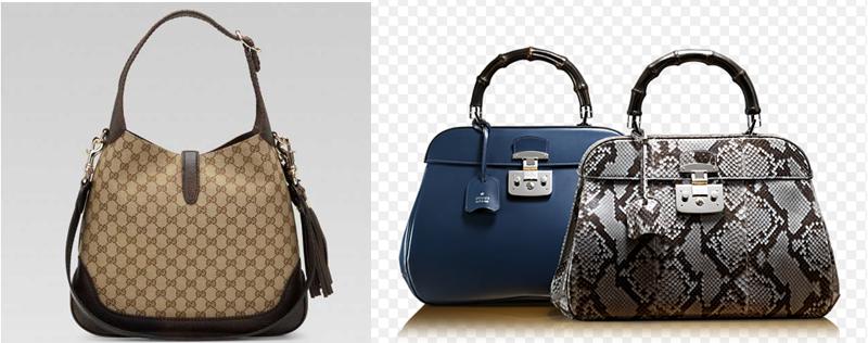 borse gucci costose