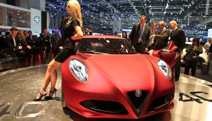 azioni Fiat